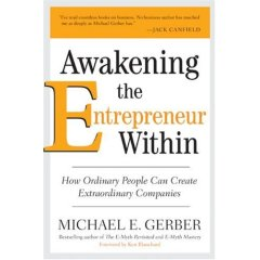 Awakening_the_entrepreneur_within