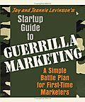 Startup_guerrilla_marketing