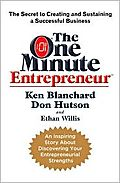 One_minute_entrepreneur