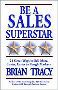 Be_a_sales_superstar