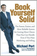 Book_yourself_solid