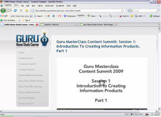 Content_summit