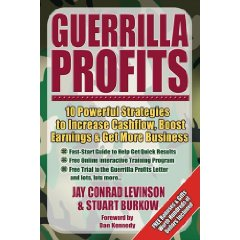 Guerrilla_profits