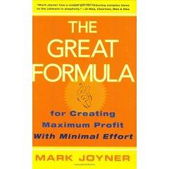 Great_formula