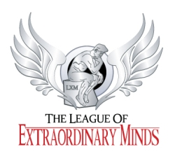 League_of_Extraordinary_Minds_med