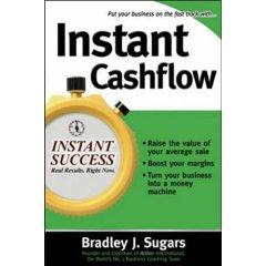 Instant_cashflow
