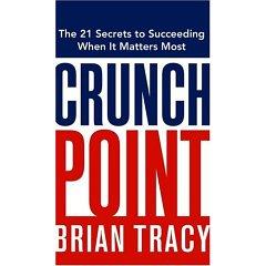 Crunch_point
