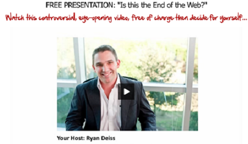 Ryan_deiss_end_of_the_web_small