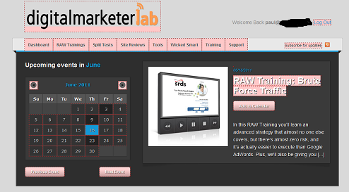 Digital_marketer_dashboard