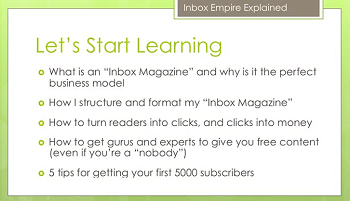 Inbox_empire_explained_small