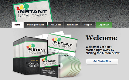 Instant_local_traffic_10