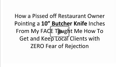 Restaurant_owner