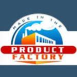 Productfactorylogo125
