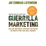 Guerrilla_marketing_2
