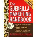 Guerrilla_marketing_handbook