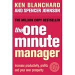 One_minute_manager