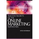 Online_marketing_superstars
