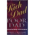 Rich_dad