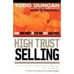 High_trust_selling