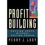 Profit_building