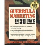 Guerrilla_marketing_in_30_days_3